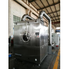 Tablet film sugar coating machine