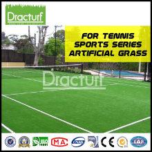 Relvante de relva artificial de campo de tenis ao ar livre interior (G-1041)