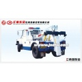 Shacman 4x2 tow wrecker truck, 16 ton wrecker towing truck for sale