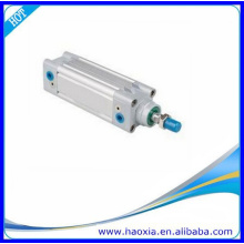 ISO6431 Standard Single Acting Pneumatic Cylinder With DNC63x50