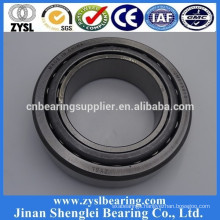 autonomous large sizes Tapper roller bearings EE390095/390200