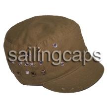Gorra de béisbol (SEB-9012)