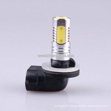 Hot sale CE& ROHS high power DC 12V&24V car led fog lamp