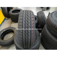 SUV 4*4 Tyre (195/65R15)