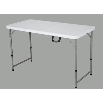 2016 Nova mesa de dobramento ajustável
