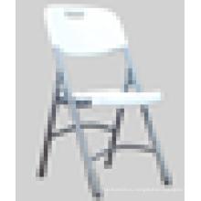Горячий продавая пластичный стул из пластика HDPE,