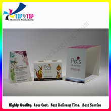 Competitive Price Cosmetic Packaigng Wholesale Coated Paper Crush Sleeve