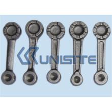 Высококачественные алюминиевые кузнечные детали (USD-2-M-265)