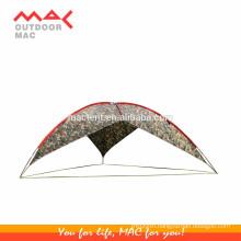 Sun shelter/ canopy / beach tent MAC - AS311