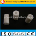 2016 new spring promotion PTFE parts and teflon components