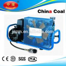 Pure Atemluftkompressor MCH6 / ET