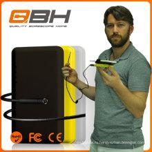 Android и iOS мобильный интернет бороскоп USB эндоскоп инспекции камеры
