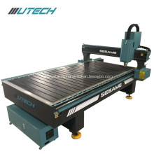 Artcam 3D wood cnc router/woodworking cnc router
