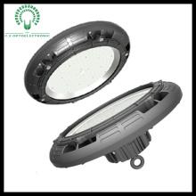 Appareil d'éclairage de haute baie LED d'utilisation de chantier IP65 150W avec les lumens élevés