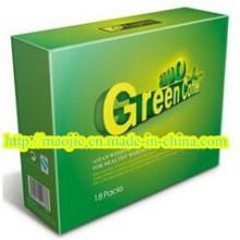 Slimming Green Coffee (MJ-LPT 18 packs)