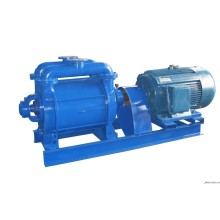 Industry Water Ring Vacuum Pump