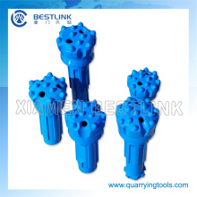 High Quality Drilling DTH Button Bit for DTH Hammers