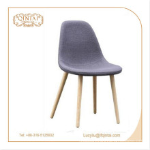free sample iron frame dining chair lounge chair coffee chair