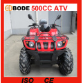 CEE 500cc ATV automatique quatre Wheeler