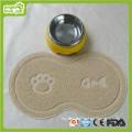 PVC Pet Litter Catcher Mat, Dog Products
