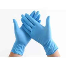 Medical Nitrile Gloves Costco