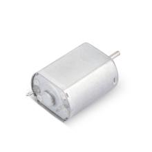 3V DC Vibrationsmotor Elektromotor Mikromotor für Zahnbürste