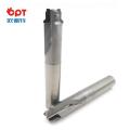 Diamond pcd reamer cnc turning tools