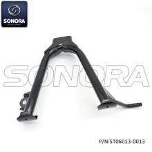YBR 125 Support principal (P / N: ST06013-0013) Top Quality