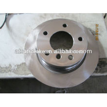 Bremssystem 34216764647 feste Bremsscheibe / Rotor