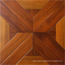 Parquet Wood Engineered Flooring