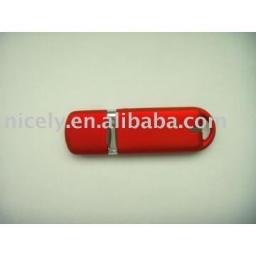 Plastic medicine bags