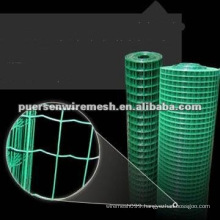 chain mesh fencing prices