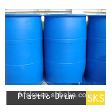 Le fabricant fournit une poudre de sorbitol de haute qualité, Sorbitol 70% liquide CAS 50-70-4