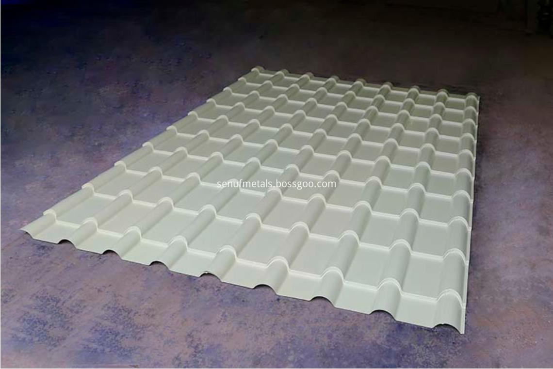 glazed tile product sample (4)