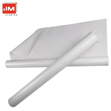 white glue sticky tile mat adhesive felt