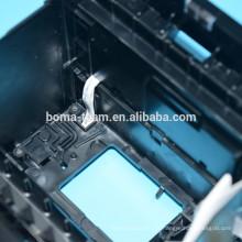 Ensemble de chariot pour des pièces d'imprimante à jet d'encre d'Epson r2000 r1900