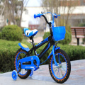 12 inch colorful children bicycle to sell