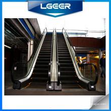 Vvvf out Door Escalator