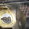 CNC Milling Machine Dental Equipment for Lab