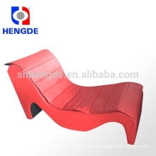 Hengde 2015New Electric Swing Massage Sofa/Swing Bed/Swing Sofa Bed