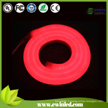 LED Neon avec Driver / Relais Câble / Pins / Coins / Clips / Track