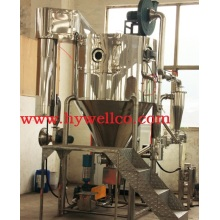 น้ำหอม Centrifuge Atomizer Spray Drier