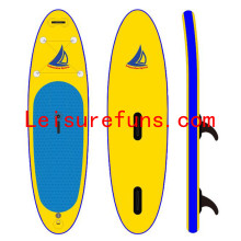 cheaper Inflatable Sup Windsurf