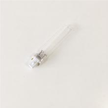 G23 110v 220v 5W PL germicidal 254 nm lamp uv light bulb uvc lamp