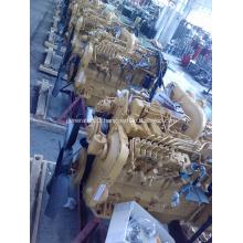 New Type Product Strong Crawler Crane Engine