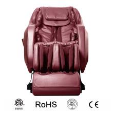 Melhor cadeira de massagem multifuncional com preço competitivo