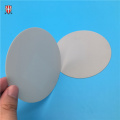 high thermal Aluminum Nitride Ceramic Substrate Wafer
