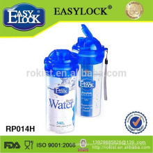 botella de agua de la pc 540ml