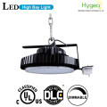 150w led ufo high bay light