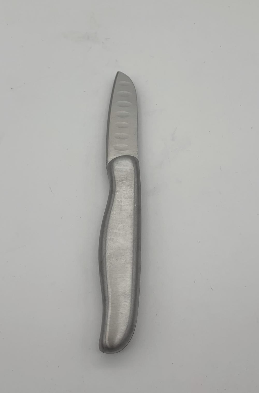 Paring Knife